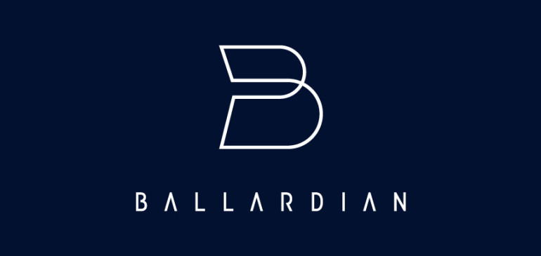Ballardian Video
